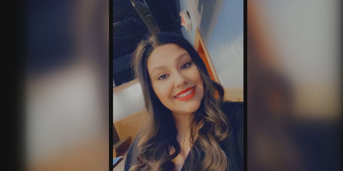 Lubbock woman awake, recovering after being shot by husband