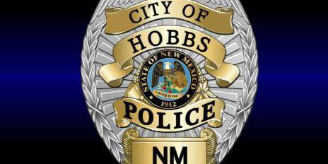 3 killed, 4 injured in shooting at party in Hobbs, NM
