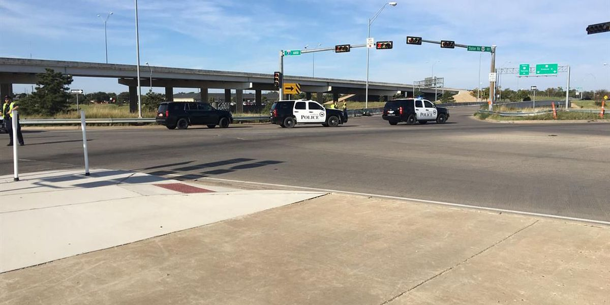 Accident investigators called to motorcycle crash, identify driver