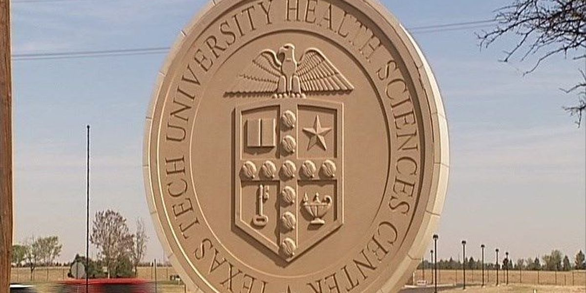 Texas Tech Health Sciences Center agrees to stop considering race in admissions, ending federal inquiry