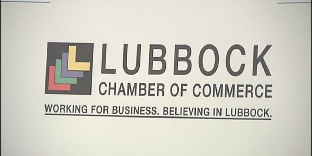 2018 Leadership Lubbock applications being accepted starting July 31