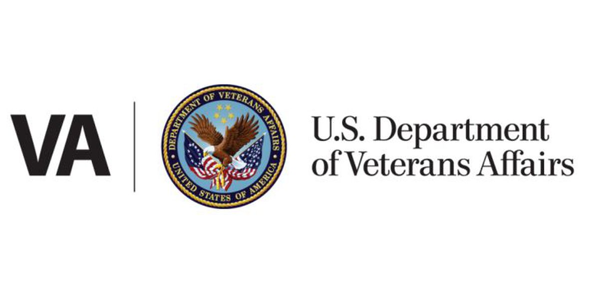 Lubbock VA clinic to host town hall Tuesday, Aug. 20