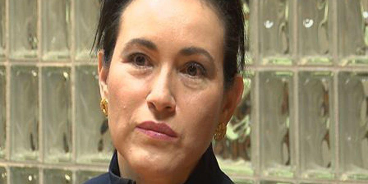 Lubbock County Medical Examiner facing whistleblower lawsuit
