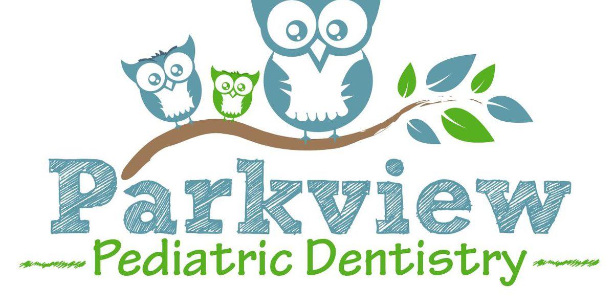 Parkview Pediatric Dentistry sponsoring Kid's Fun Run at Mayor's Marathon