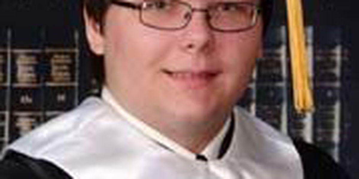 Tyler Burchett