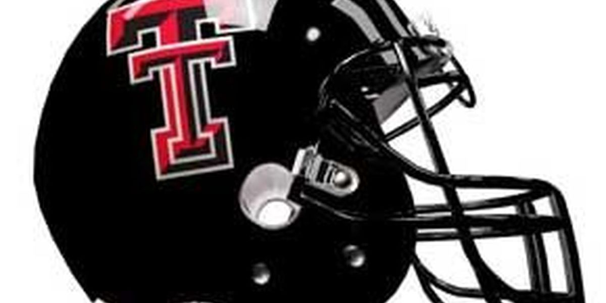 Mannix immediately eligible at Texas Tech with NCAA waiver