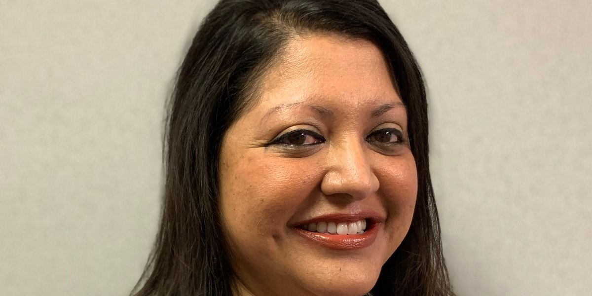 Lubbock ISD names new principal of Harwell Elementary at Board of Trustees meeting