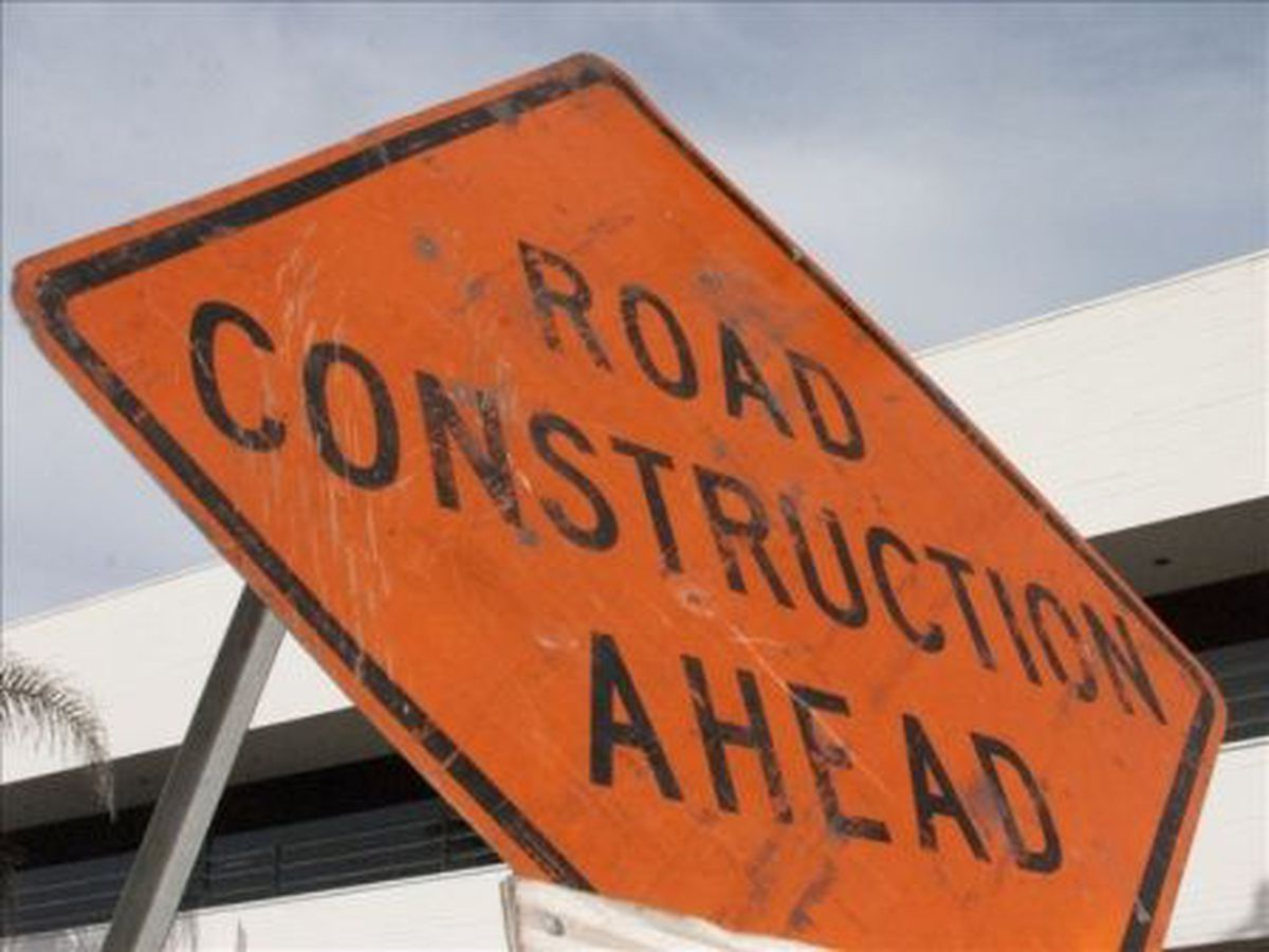 Major roadwork at 82nd & Frankford could take 6 weeks
