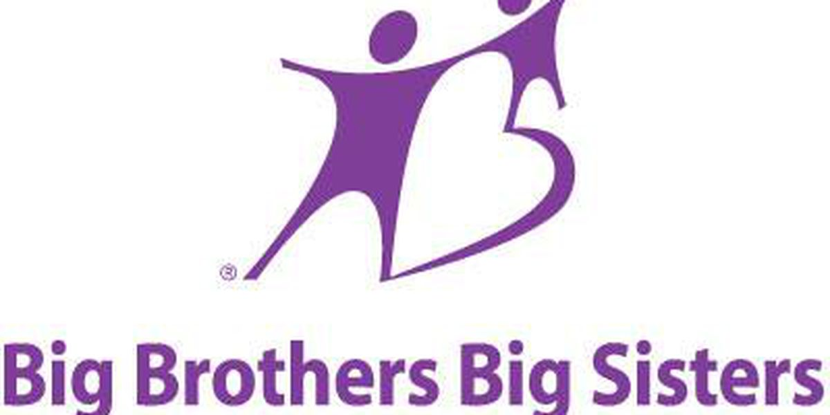 Big Brothers Big Sisters hosts Bowl for Kids' Sake at Whitewood Lanes