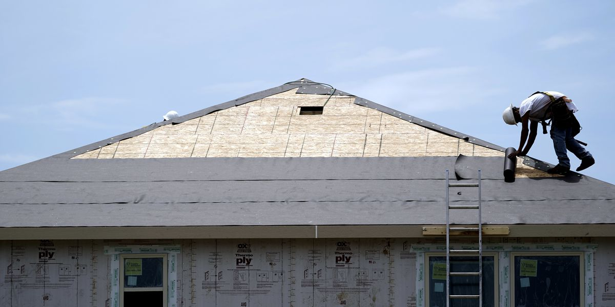 US home construction rose 1.5 percent in October