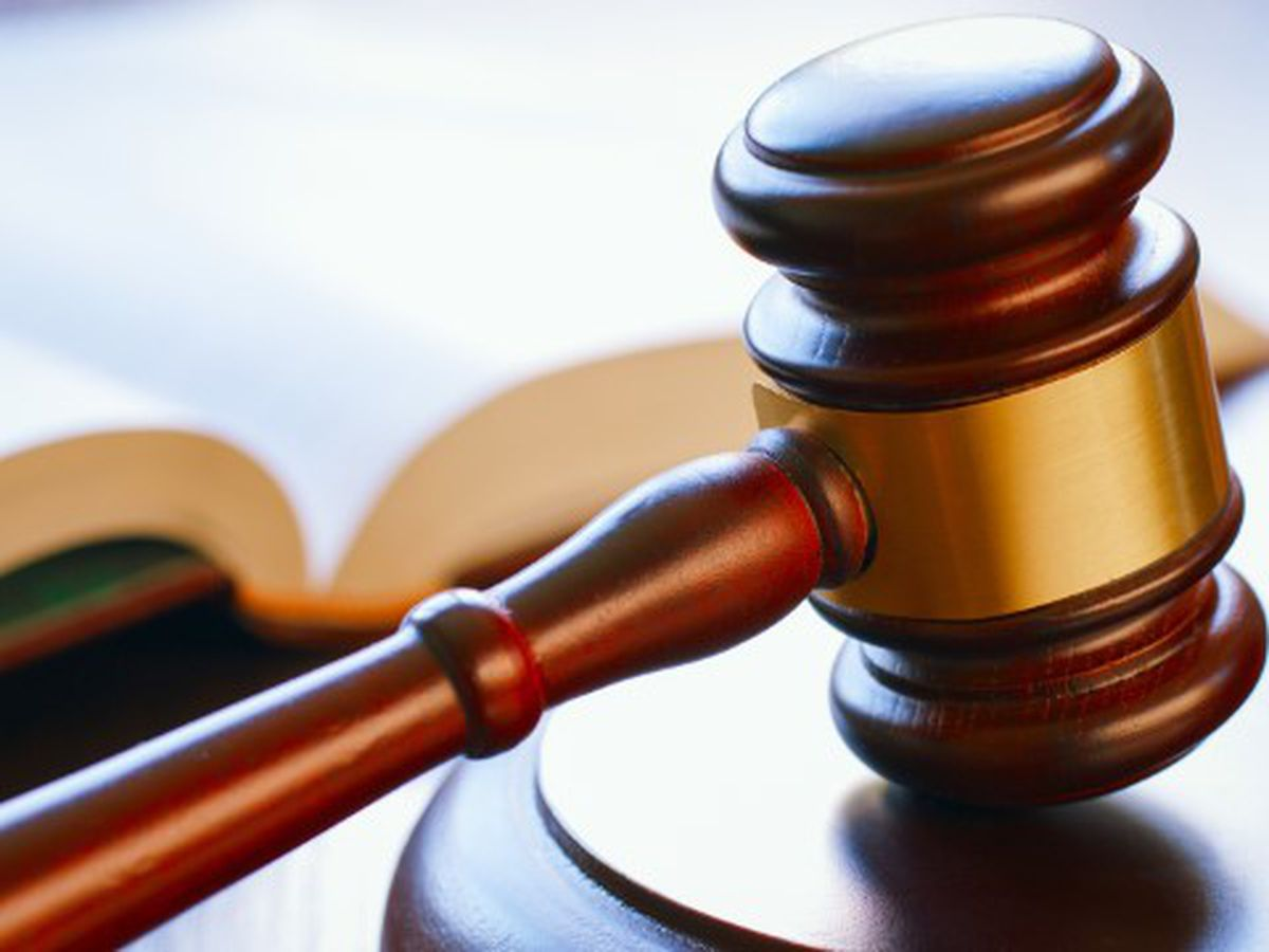 'Here we go again': Judge blocks Mississippi abortion ban