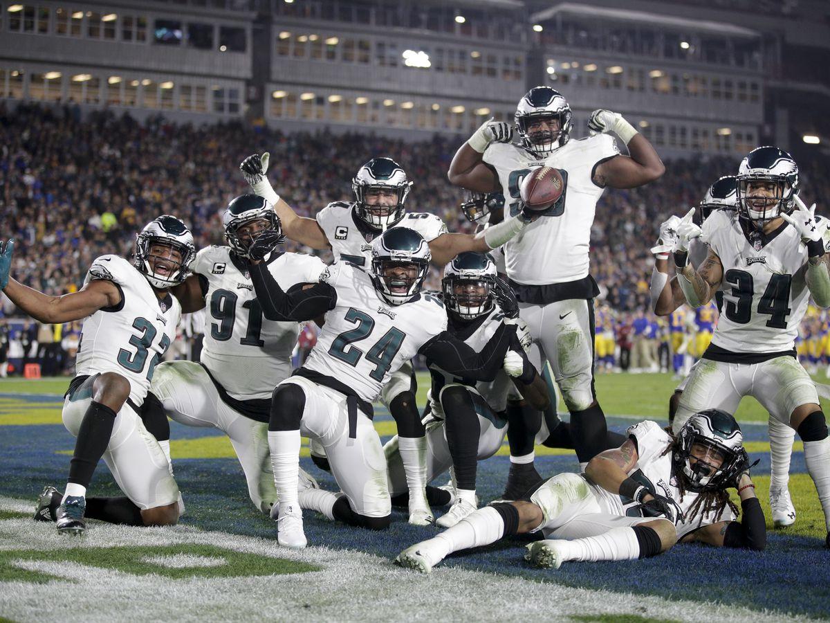 Football dominates television viewing as holiday nears