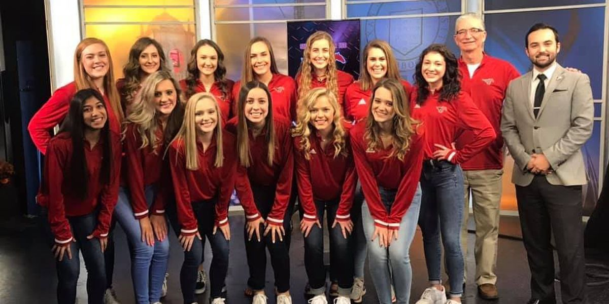 Hoop Madness Team of the Week: No. 1 Shallowater Fillies