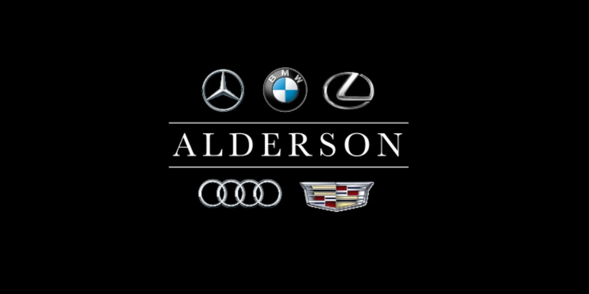 Alderson Auto Group sells after serving West Texas for more than 70 years