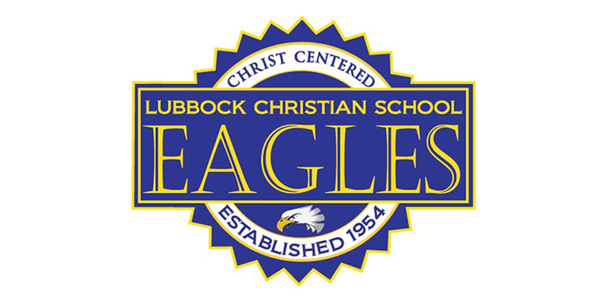 Lubbock Christian Schools announce new president
