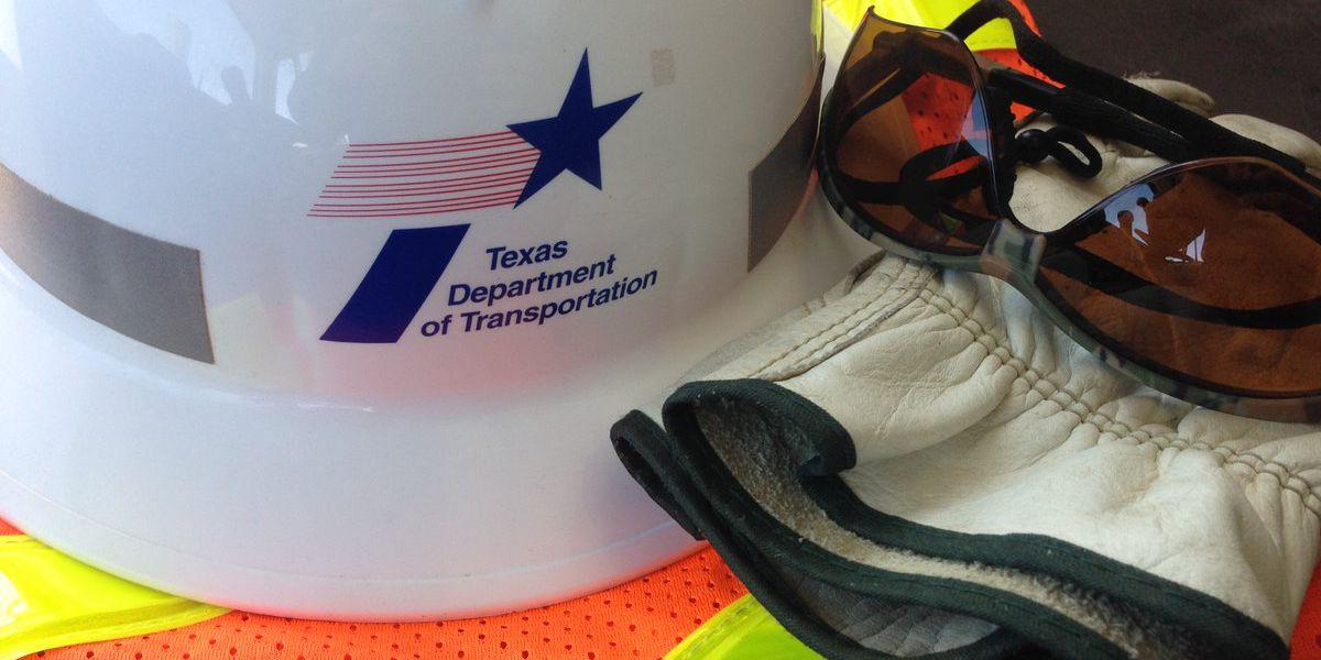 TxDOT plans detour for US 62 in Ralls