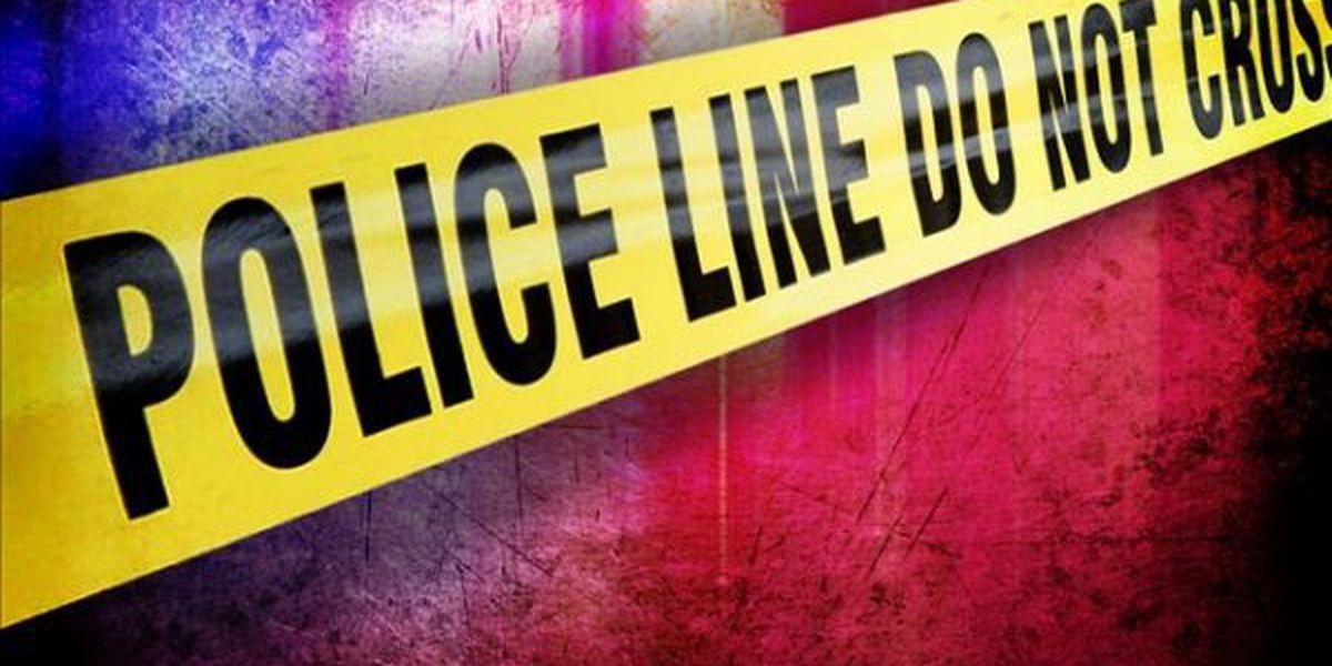 Police reveal name of victim killed in Saturday morning shooting in 2900 block of Vicksburg