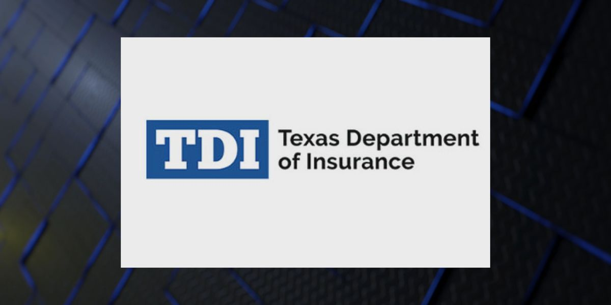 Texas Dept. of Insurance warns of insurance phone scam