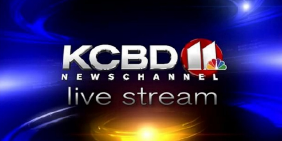 KCBD Newschannel 11