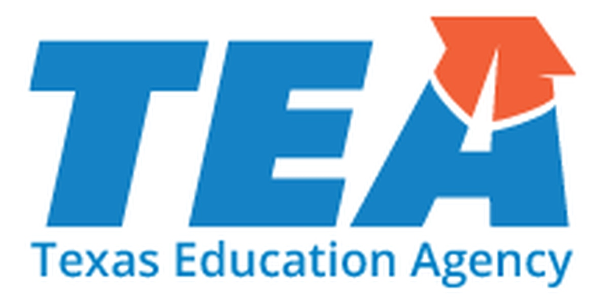 TEA issues mostly Bs to area school districts in accountability scorecard