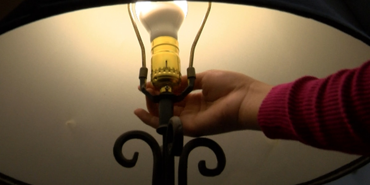 No more controlled outages if Lubbock region continues to conserve energy