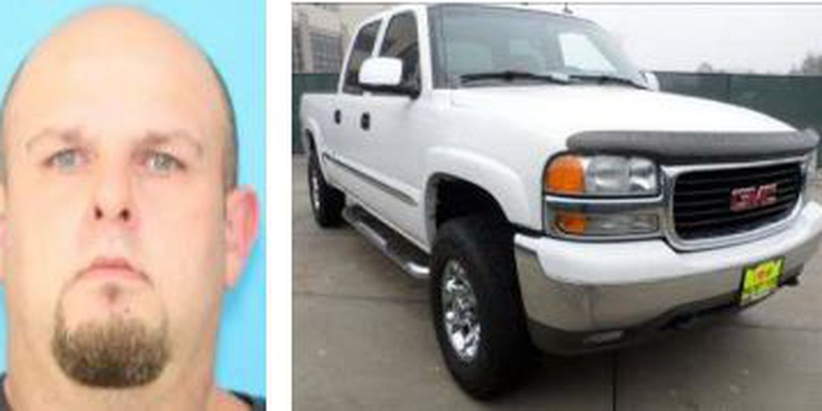 Texas Rangers attempting to locate suspect in capital murder case