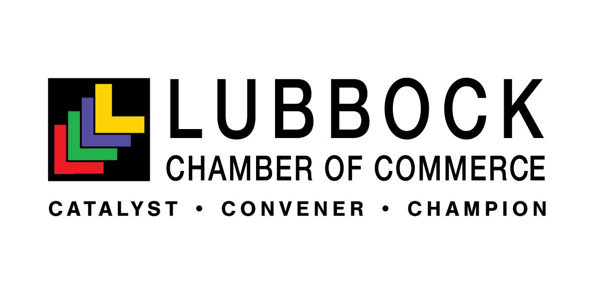 Lubbock Chamber of Commerce bet with Charlottesville Regional Chamber of Commerce in Virginia