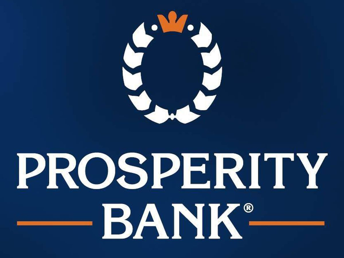Prosperity Bank annual Catfish Fry cancelled