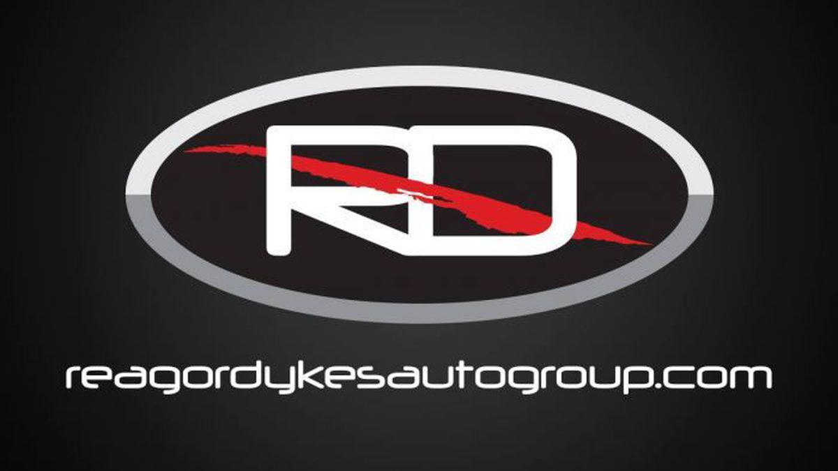 Reagor-Dykes customers caught in lawsuit, bankruptcy limbo to see relief