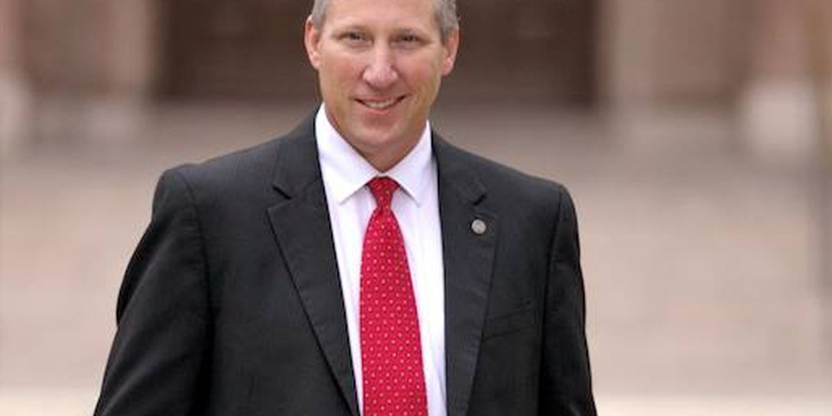 Governor announces special election for Drew Springer's House seat