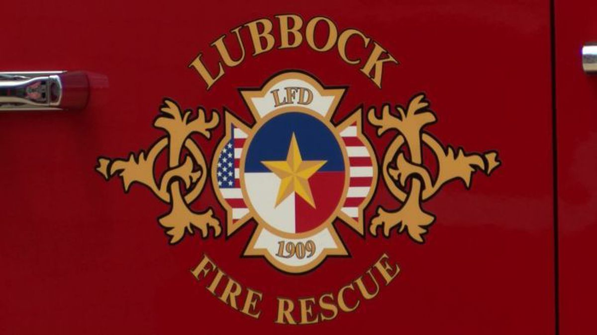 Incendiary fire behind Copper Caboose under investigation by Fire Marshal