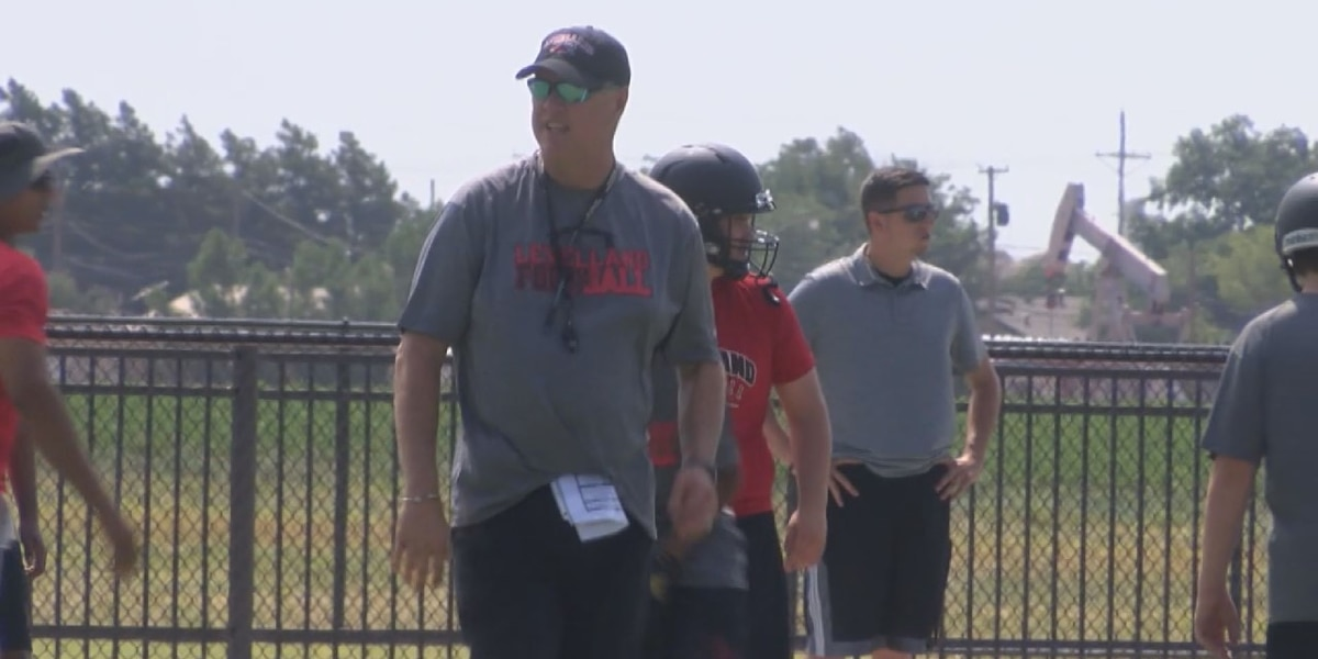 Pigskin Preview: Levelland Lobos