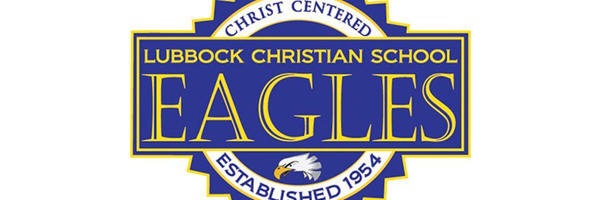 Lubbock Christian Schools announce new president