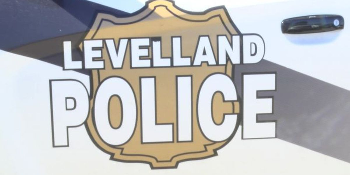 Levelland PD: Facebook page reporting shooting is a hoax