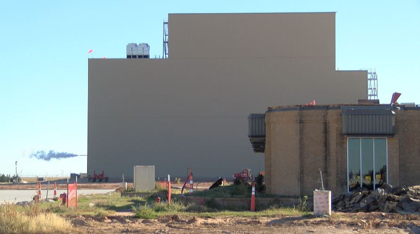 Old Mill Gm >> Continental Dairy Facility hiring 115 people ahead of 2019 opening inside old Littlefield denim mill