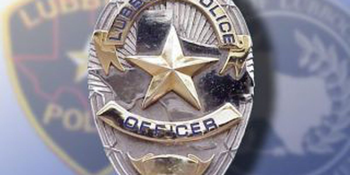 Lubbock law enforcement to offer Citizens Academy Program in April