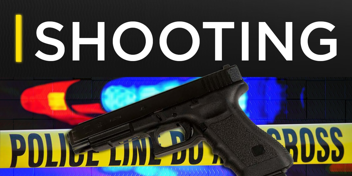 Texas Rangers investigating officer involved shooting in Midland