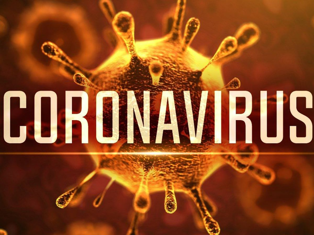 1st US soldier infected with coronavirus as cases in South Korea increase