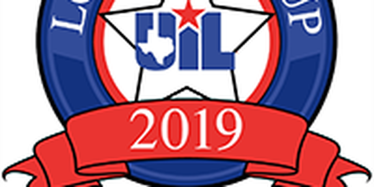 Local teams place high in the UIL Lone Star Cup standings