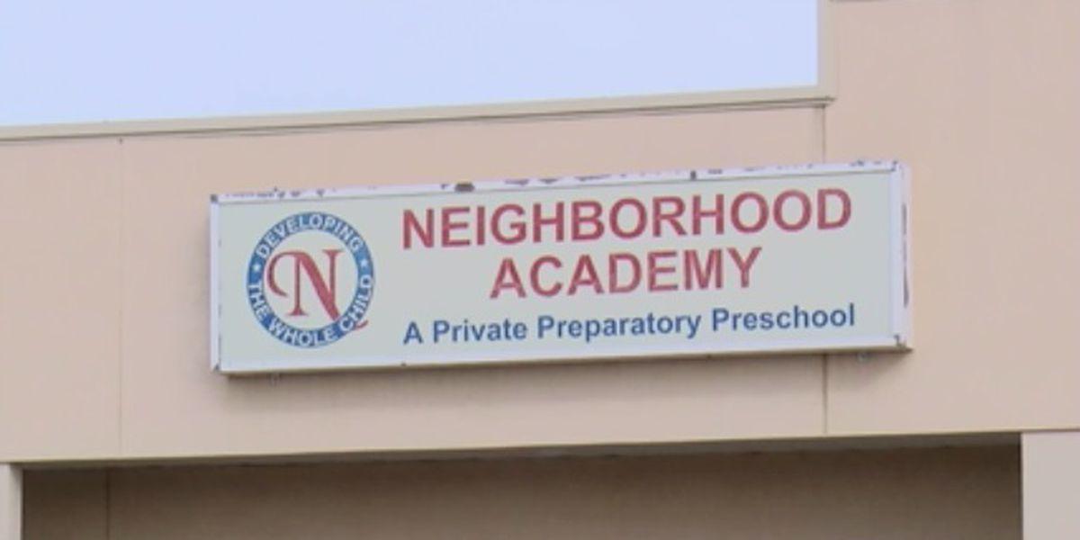 Parents speak out after daycare owner arrested for assault