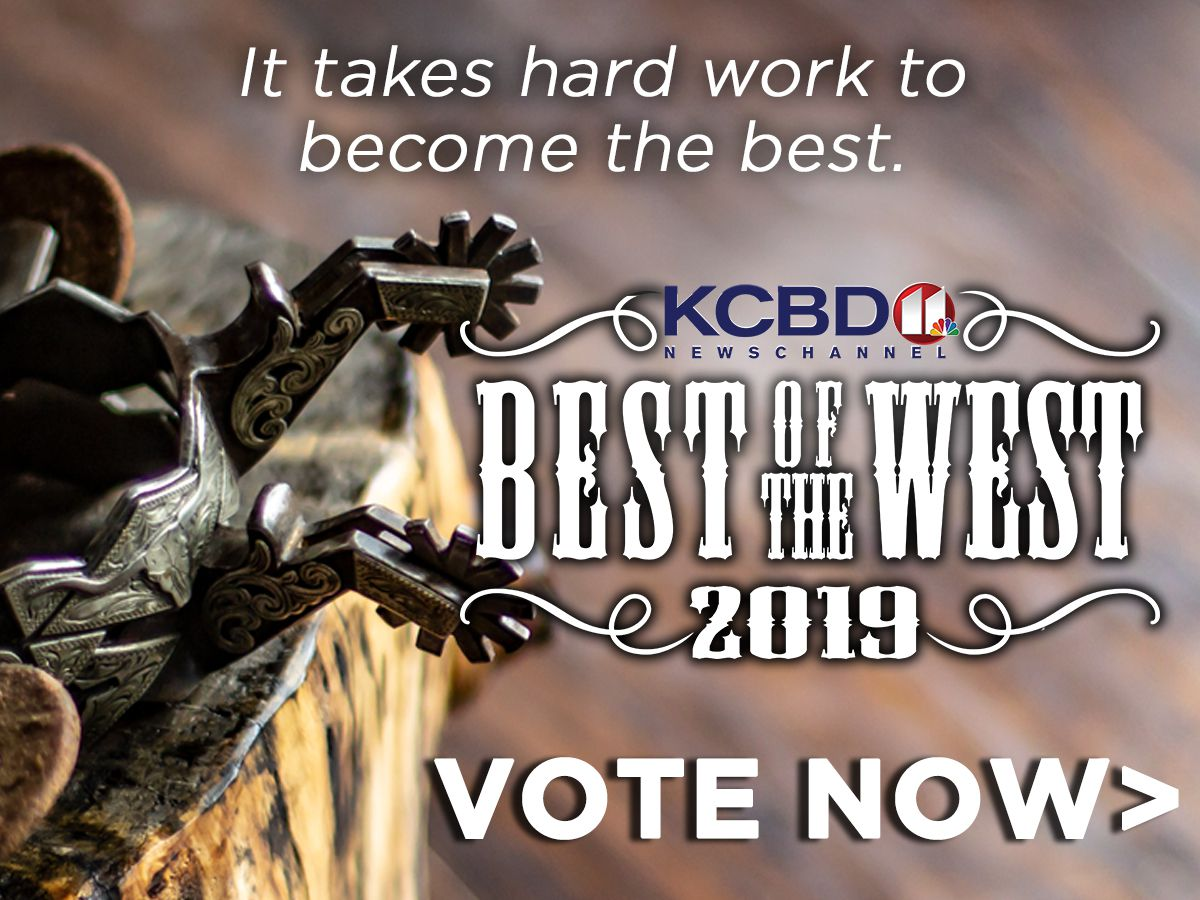 Home Kcbd Newschannel 11 Lubbock All New Beat Sporty Esp Cw Hard Rock Black Solo Vote Now In Best Of The West 2019