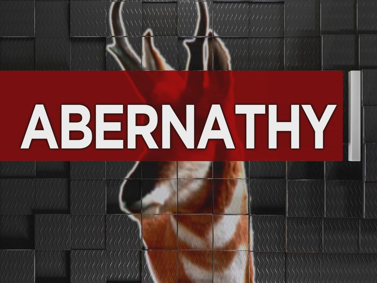 Abernathy Antelopes gearing up for Canadian