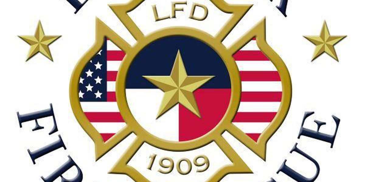 Lubbock Fire Rescue: Fence fire caused house fire, ruled arson