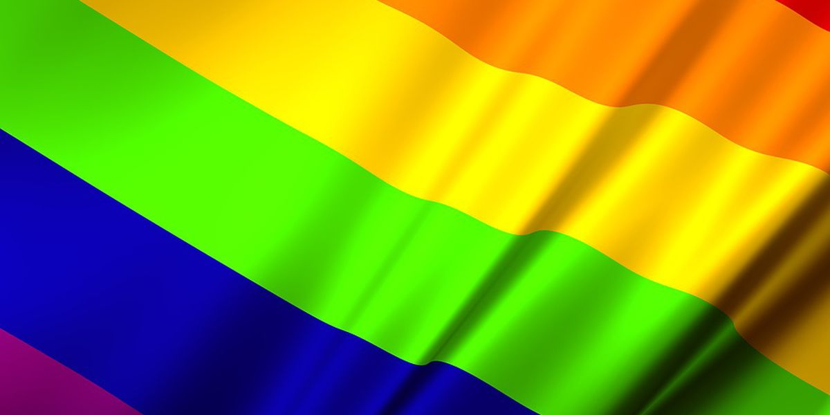 LGBTQ history to be taught in Illinois public schools starting next year