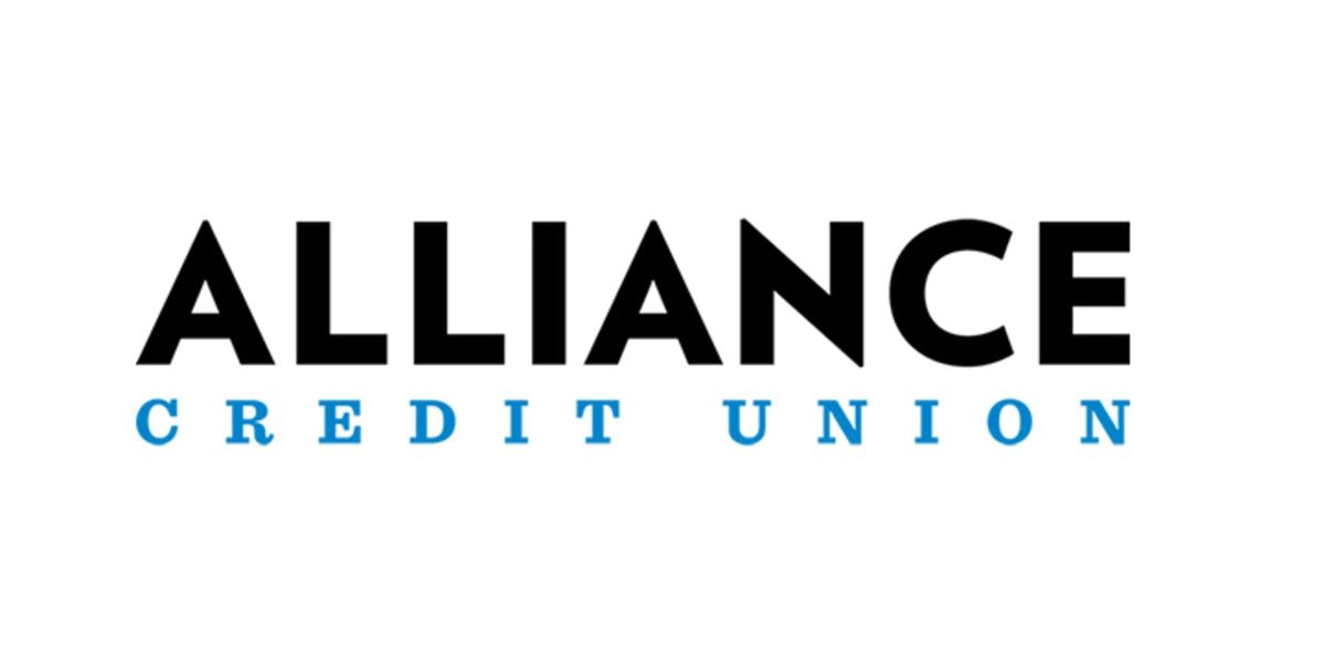 Alliance Credit Union providing 'shut down relief' loans