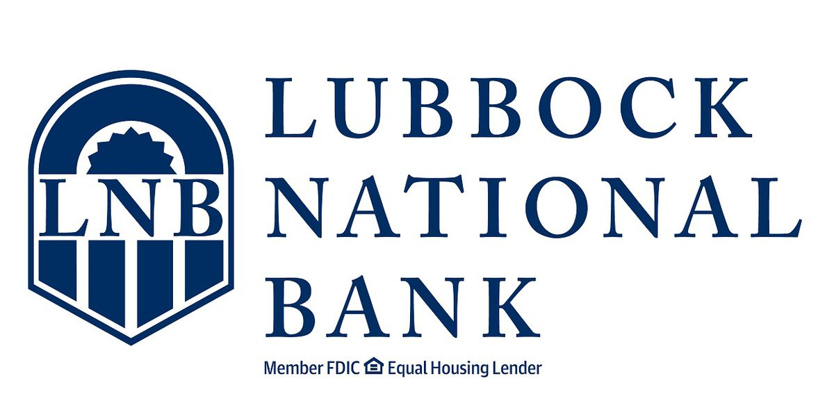 Lubbock National Bank donates large sum to help families in need with tax preparation