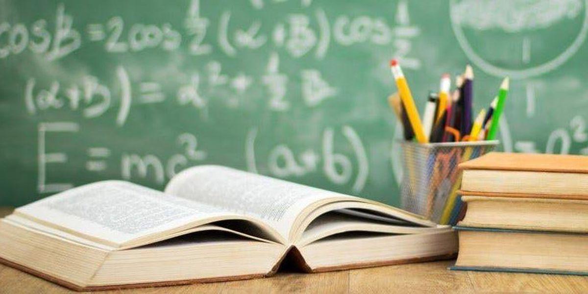 Gov. Abbott announces $11.2 billion in new funding for Texas public schools