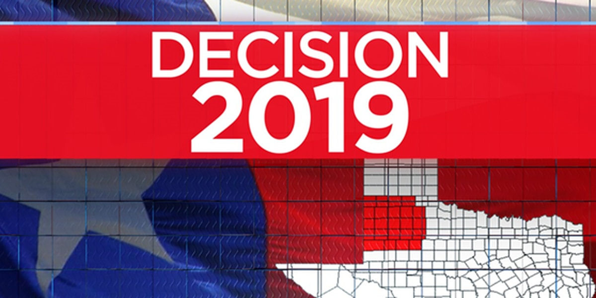 ELECTION RESULTS: Road bond Proposition A passes with 67% approval