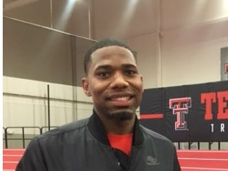 3 elite Texas Tech high jumpers head to USATF Indoor Championships in New York