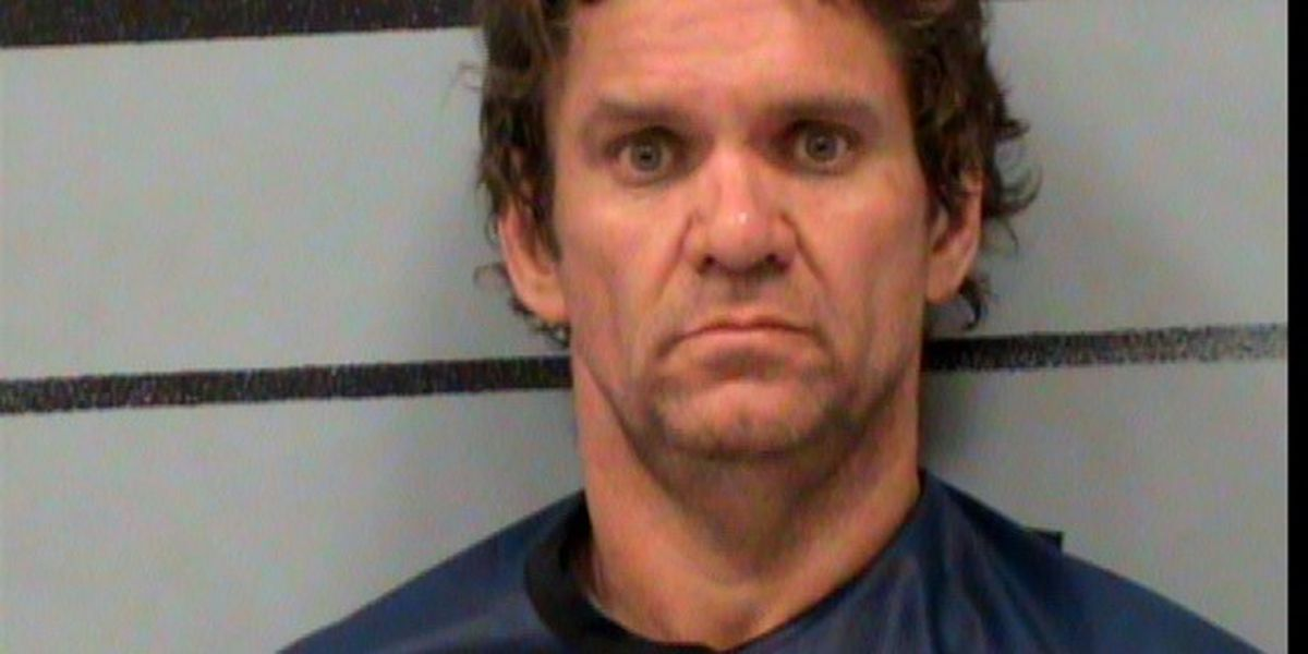 Lubbock man indicted for lighting bucket of gasoline and shotgun shells on fire